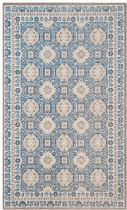Safavieh Traditional Patina Area Rug Collection