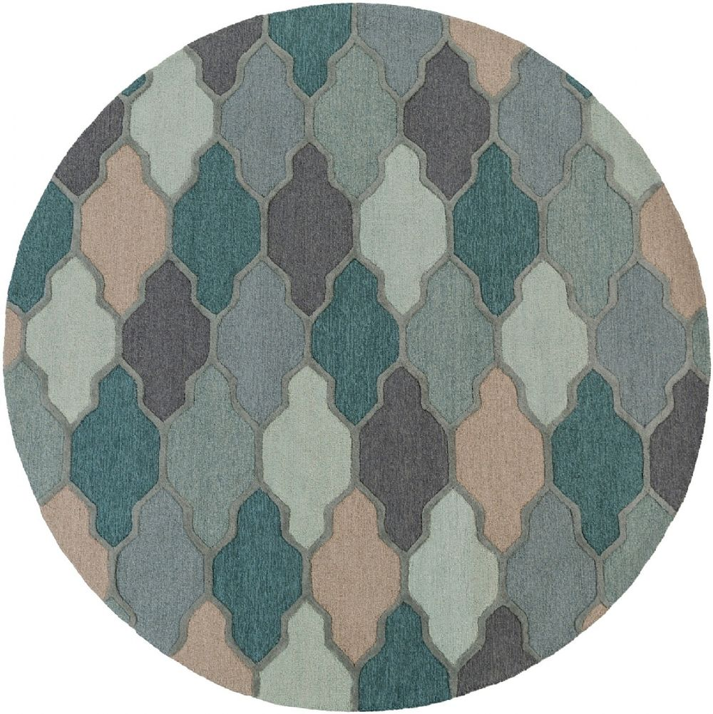 artistic weavers pollack morgan contemporary area rug collection
