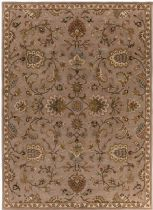 Artistic Weavers Traditional Middleton Mallie Area Rug Collection