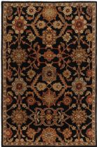 Artistic Weavers Traditional Middleton Victoria Area Rug Collection