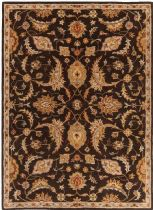 Artistic Weavers Traditional Middleton Amelia Area Rug Collection