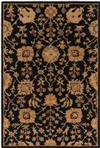 Artistic Weavers Traditional Middleton Allison Area Rug Collection
