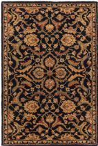 Artistic Weavers Traditional Middleton Ava Area Rug Collection