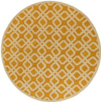 Artistic Weavers Contemporary Transit Madison Area Rug Collection