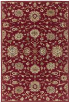Artistic Weavers Traditional Origin Abigail Area Rug Collection