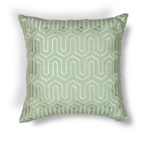 Kas Transitional Luminous pillow Collection