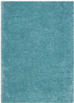 Safavieh Shag Polar Shag Area Rug Collection