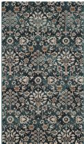 Safavieh Traditional Serenity Area Rug Collection