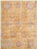 Safavieh Traditional Sevilla Area Rug Collection