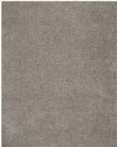 Safavieh Shag Sga-Athens Shag Area Rug Collection