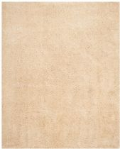 Safavieh Shag Reno Shag Area Rug Collection