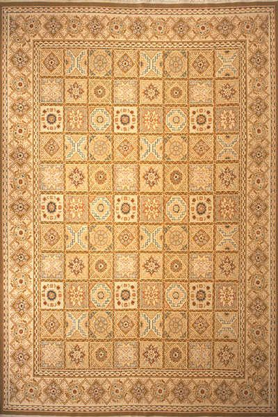 momeni chambord european area rug collection