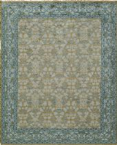Momeni Traditional Patina Area Rug Collection