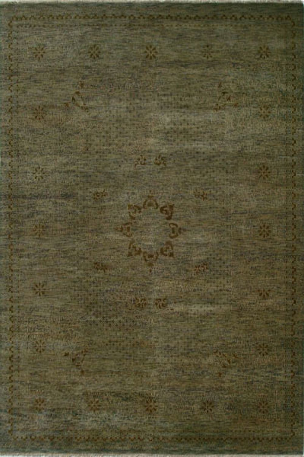momeni seville transitional area rug collection