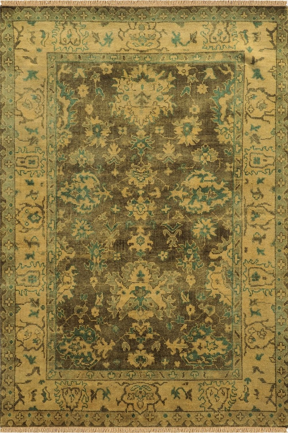 rizzy rugs aquarius traditional area rug collection