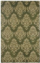 Rizzy Rugs Transitional Bradberry Downs Area Rug Collection
