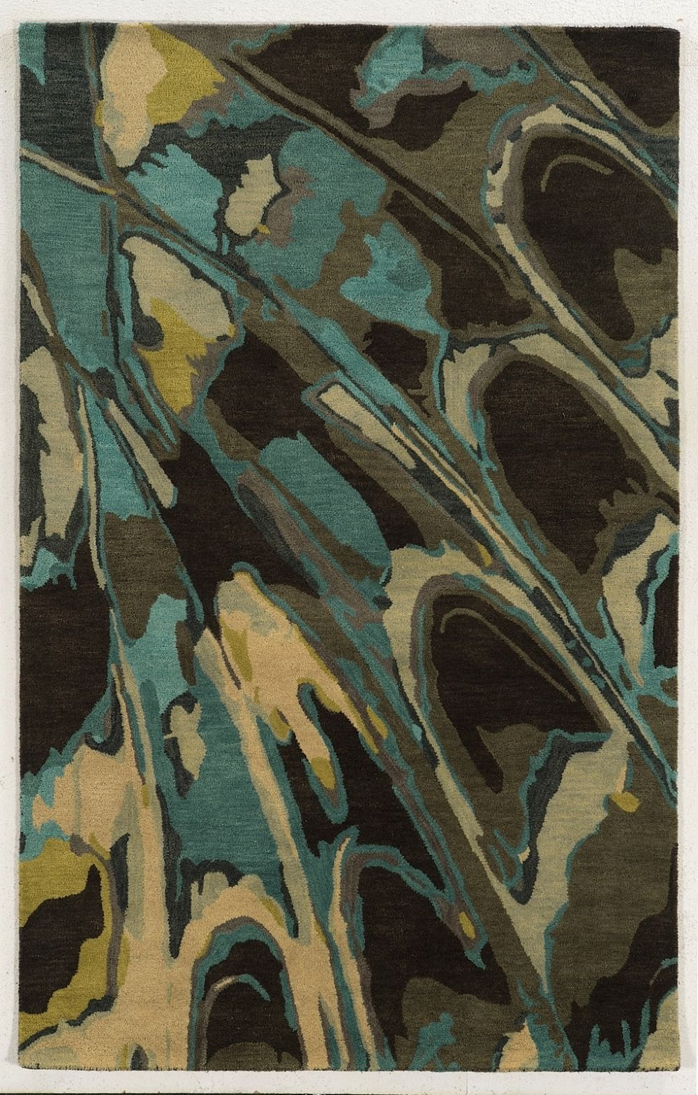 rizzy rugs bradberry downs contemporary area rug collection