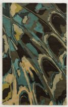 Rizzy Rugs Contemporary Bradberry Downs Area Rug Collection