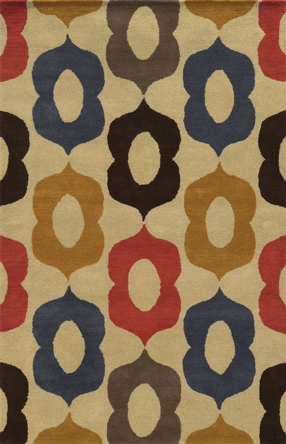 rizzy rugs bradberry downs transitional area rug collection
