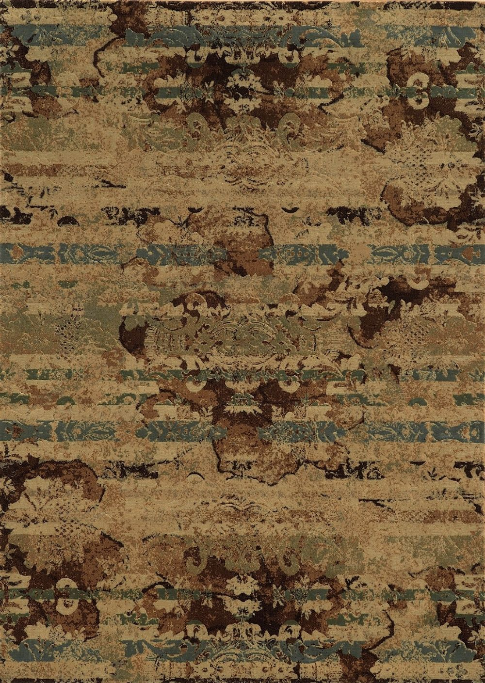 rizzy rugs bennington transitional area rug collection