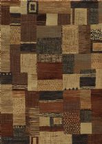 Rizzy Rugs Transitional Bennington Area Rug Collection