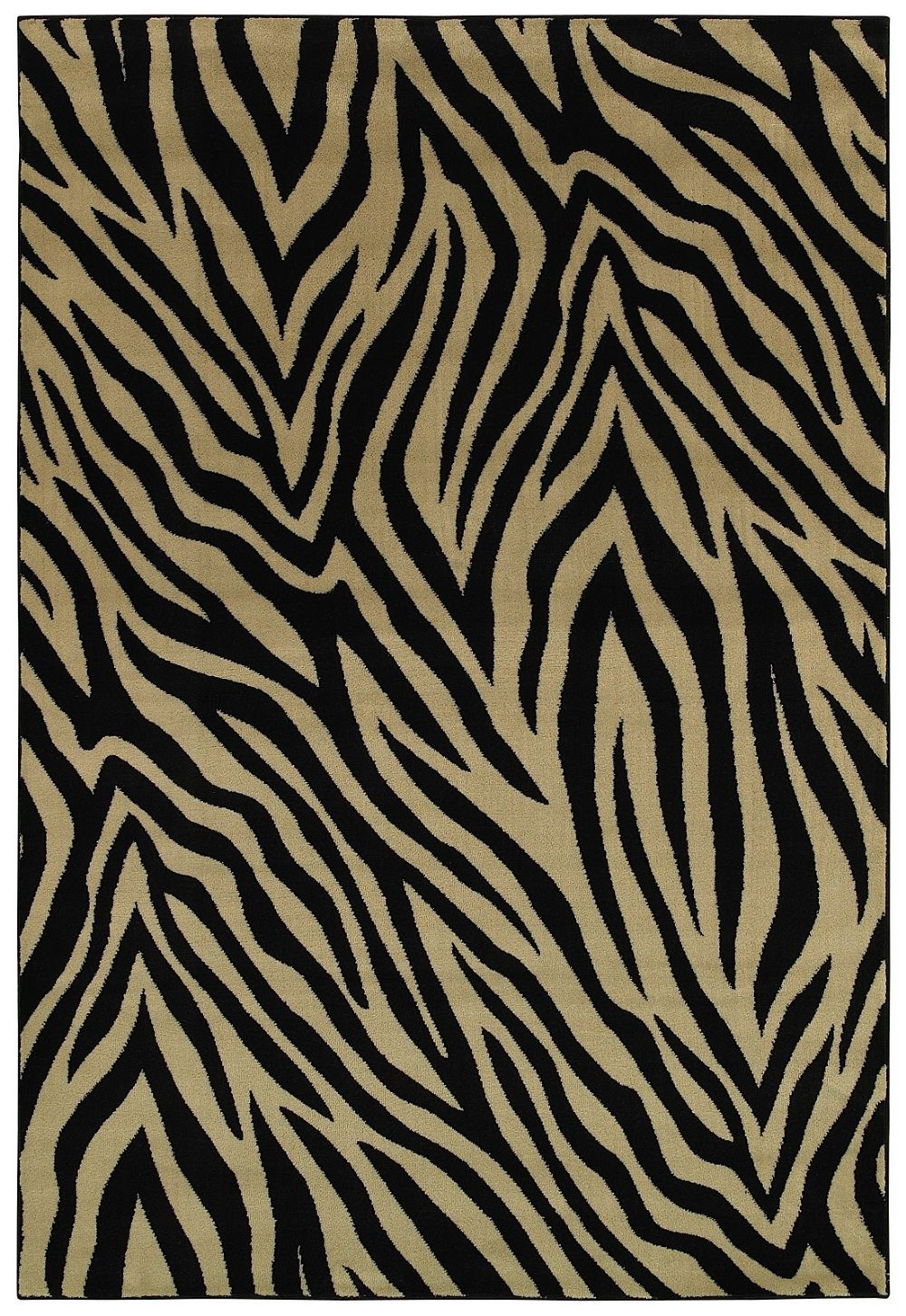 rizzy rugs bay side transitional area rug collection