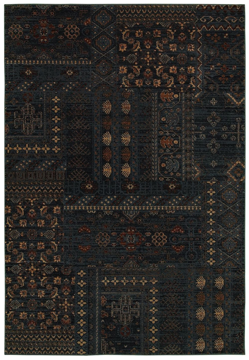 rizzy rugs bellevue transitional area rug collection