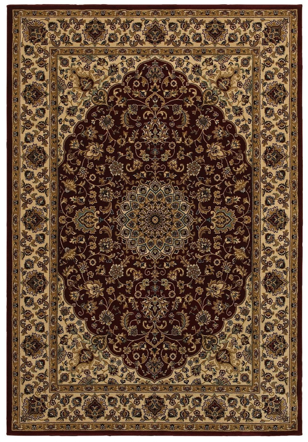 rizzy rugs chateau european area rug collection