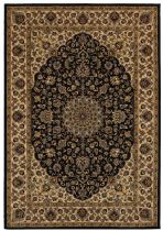Rizzy Rugs European Chateau Area Rug Collection