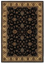 Rizzy Rugs Transitional Chateau Area Rug Collection