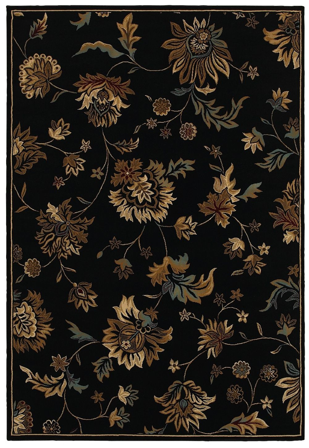 rizzy rugs chateau transitional area rug collection