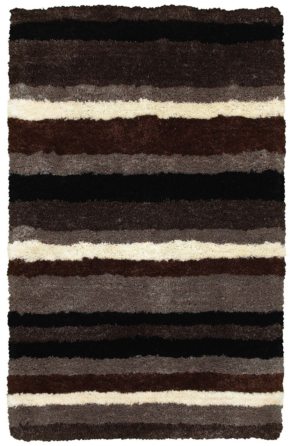rizzy rugs commons transitional area rug collection