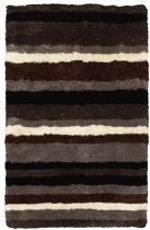 Rizzy Rugs Transitional Commons Area Rug Collection