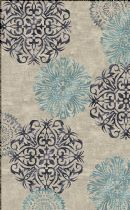 Rizzy Rugs Transitional Eden Harbor Area Rug Collection