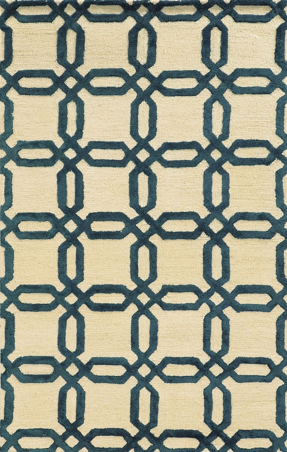 rizzy rugs eden harbor transitional area rug collection
