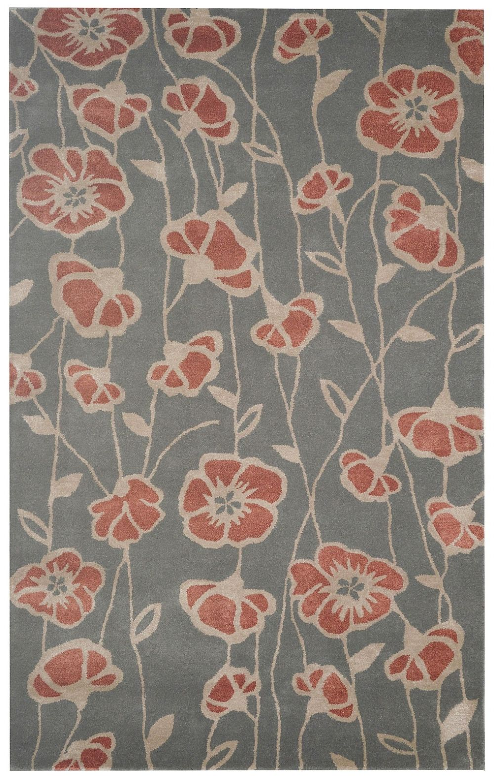 rizzy rugs gillespie avenue transitional area rug collection