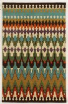 Rizzy Rugs Transitional Gillespie Avenue Area Rug Collection