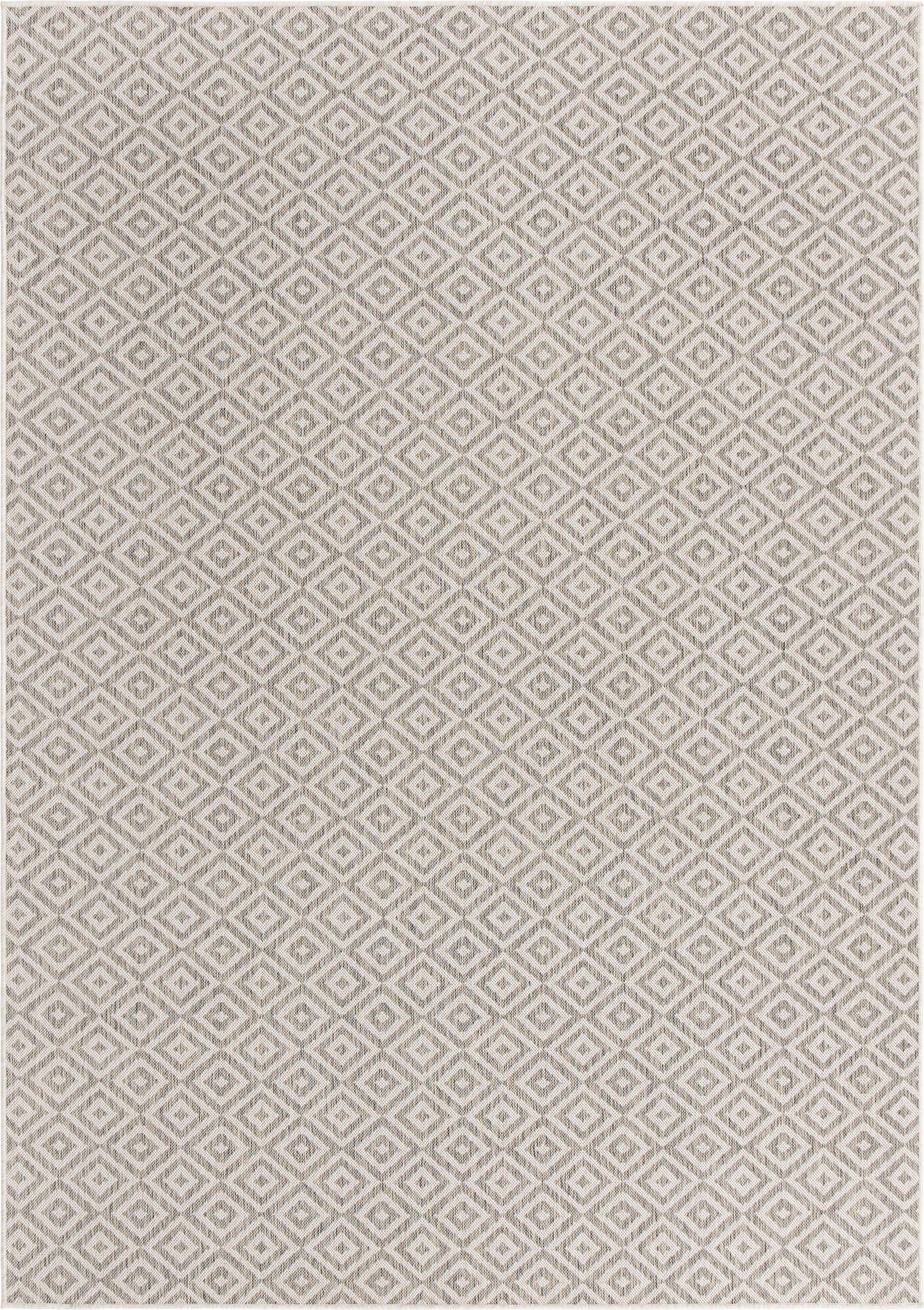 rugpal destiny indoor/outdoor area rug collection