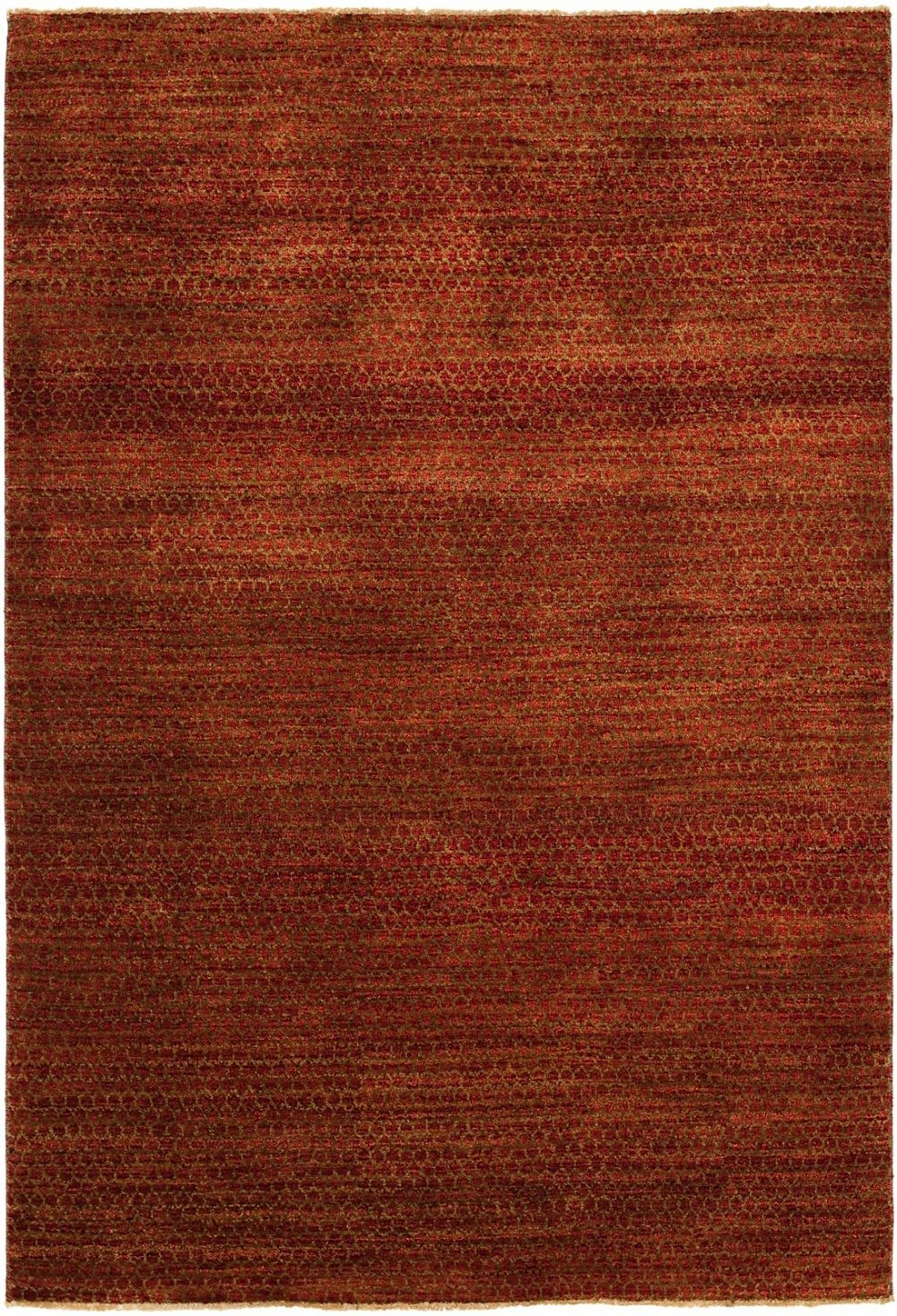 safavieh agra traditional area rug collection