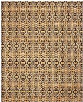 Safavieh Transitional Asian Fushion Area Rug Collection