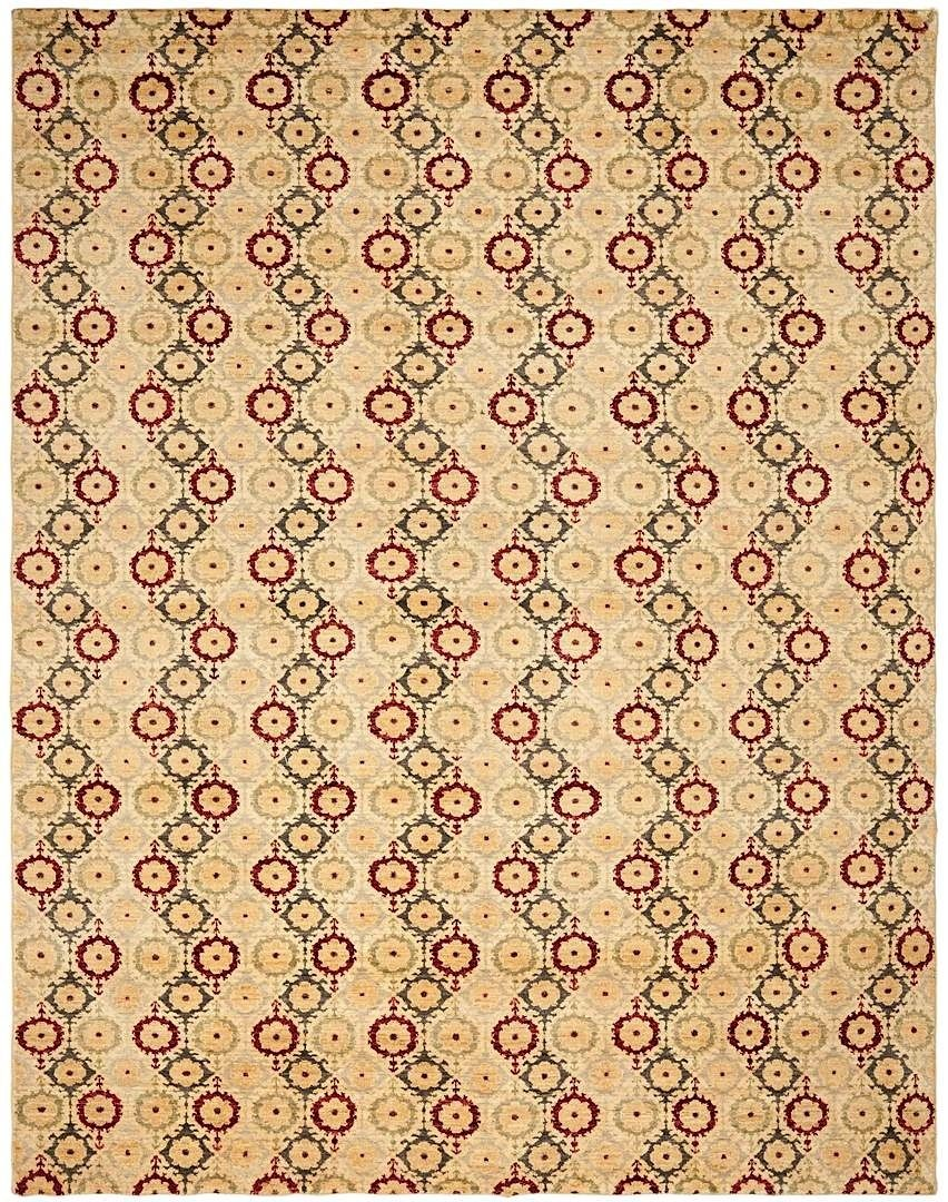 safavieh asian fushion transitional area rug collection