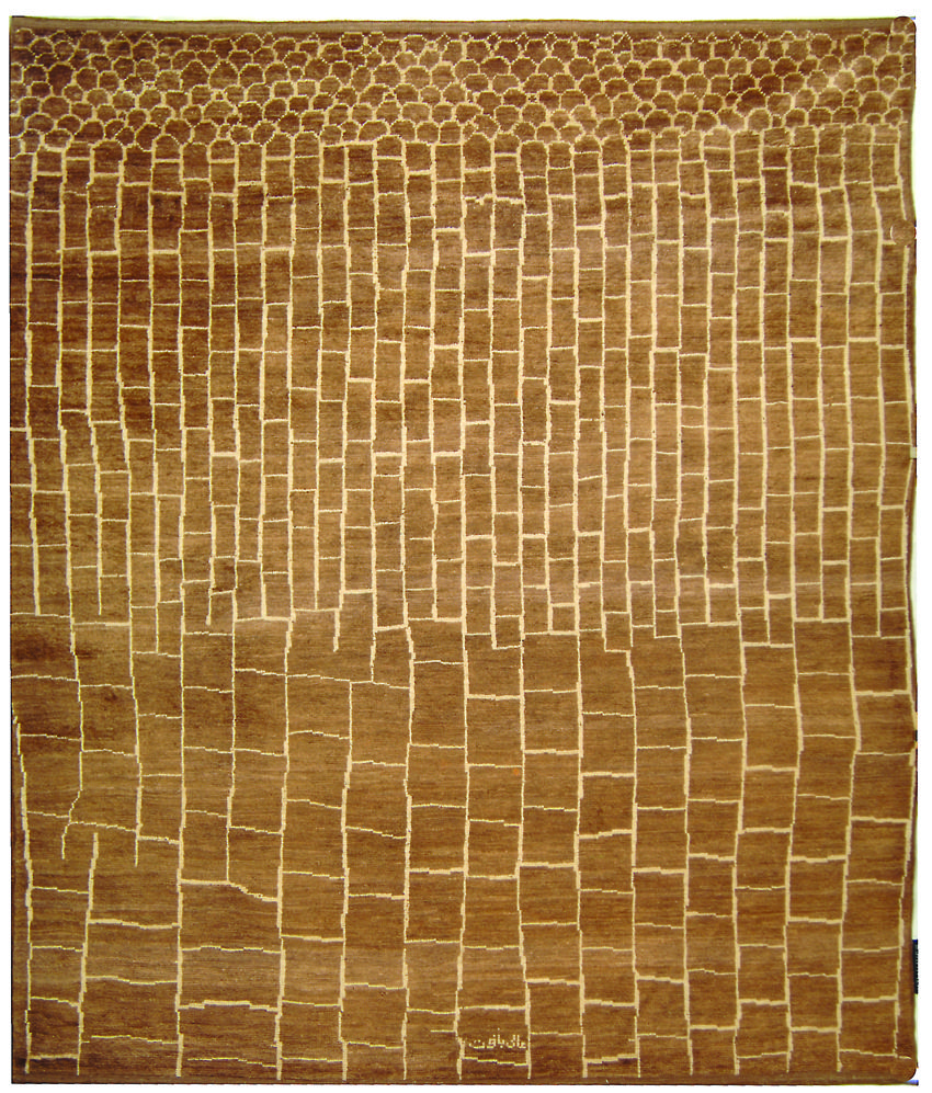 safavieh aspen contemporary area rug collection