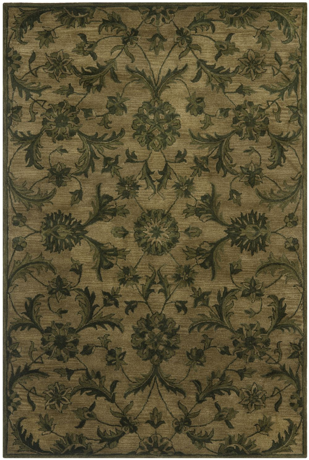 safavieh antiquity transitional area rug collection