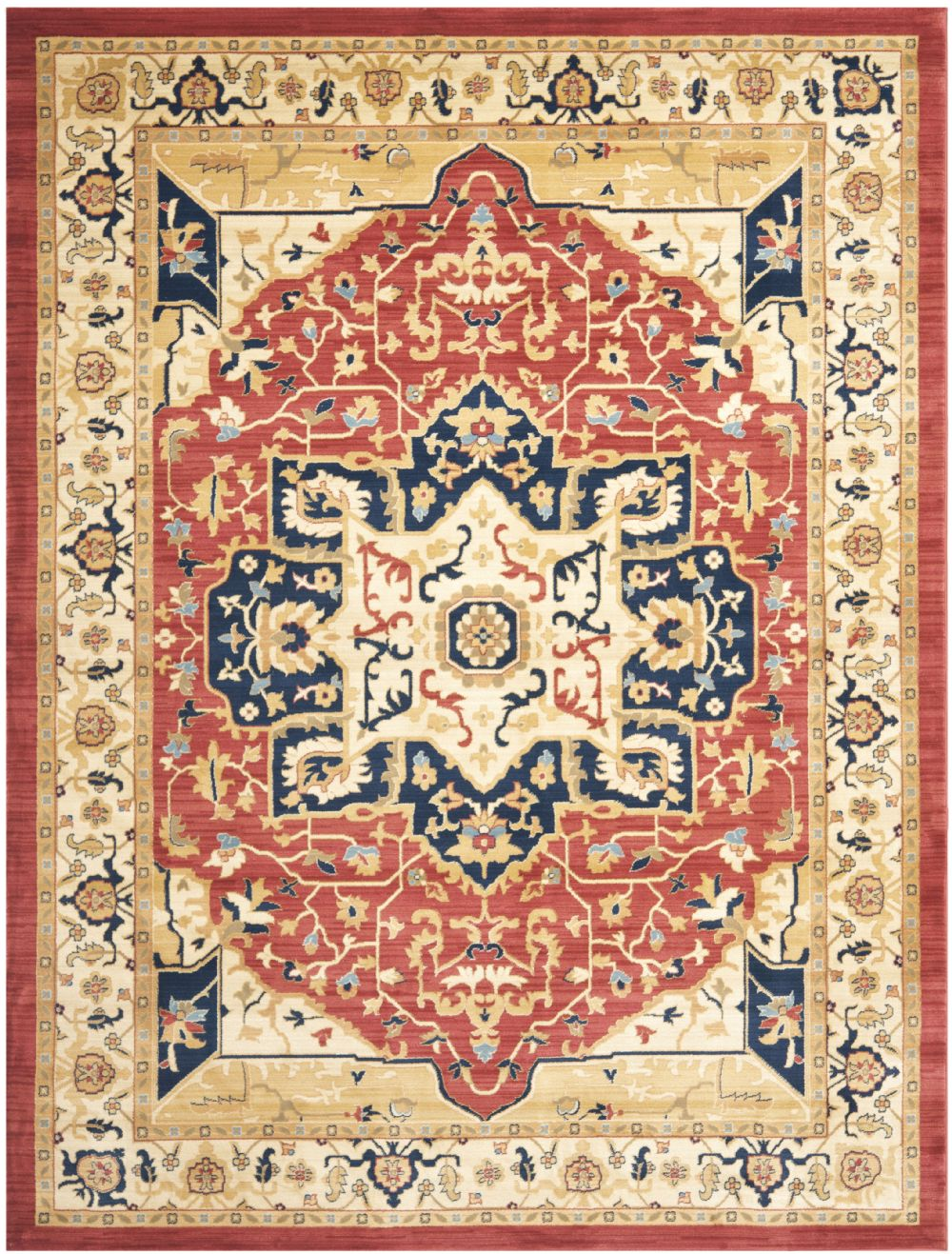 safavieh austin traditional area rug collection