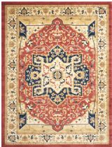 Safavieh Traditional Austin Area Rug Collection
