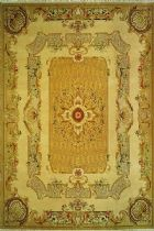 Momeni European Chambord Area Rug Collection