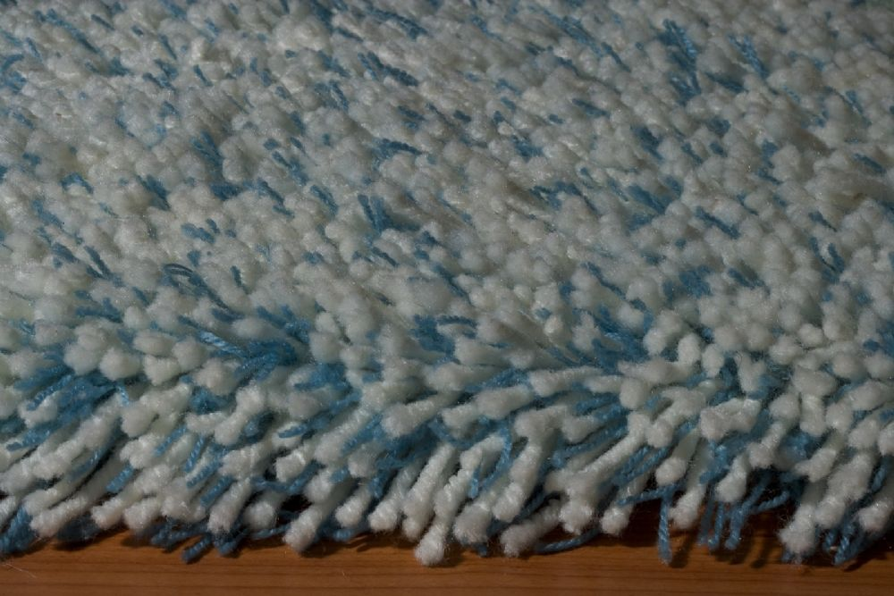 momeni comfort shag contemporary area rug collection