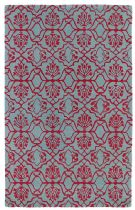 Kaleen Transitional Evolution Area Rug Collection