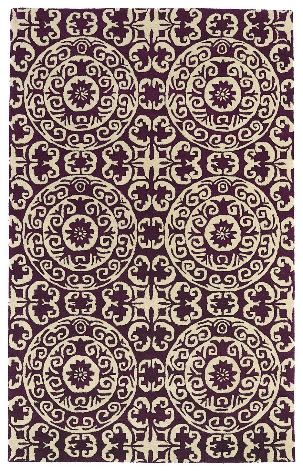 kaleen evolution transitional area rug collection