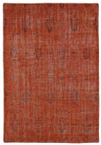 Kaleen Contemporary Restoration Area Rug Collection
